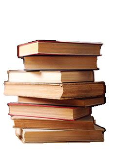 Kitapağacıorg Kitap Bağışla
